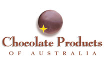 choc products